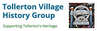 Tollerton Village History Group